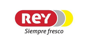 1SupermercadosRey_GrupoRey