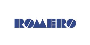 2_SupermercadosRomero__GrupoRey