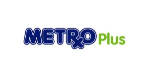 3_MetroPlus_GrupoRey