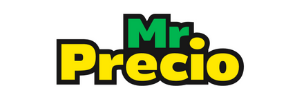 4__GrupoRey_MrPrecio