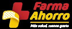 PNG_FONDO_TRANS-e1605895386340-1024x449